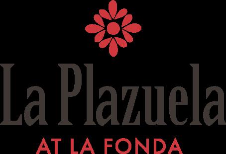 La Plazuela at La Fonda